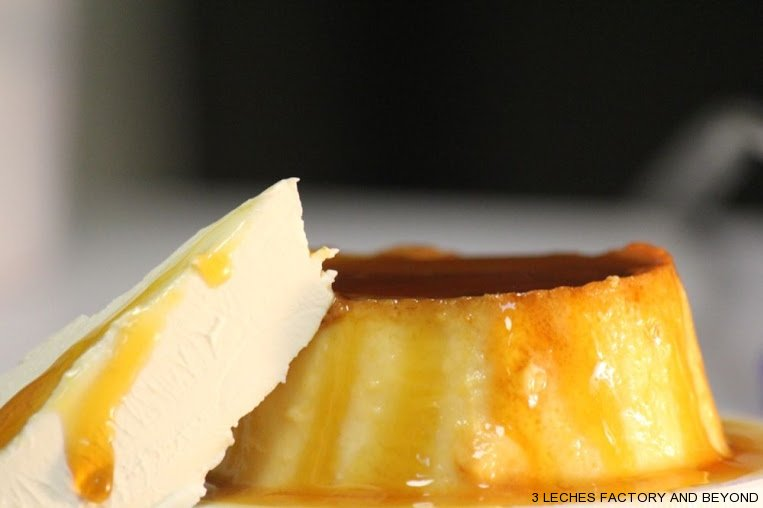 flan-queso-3